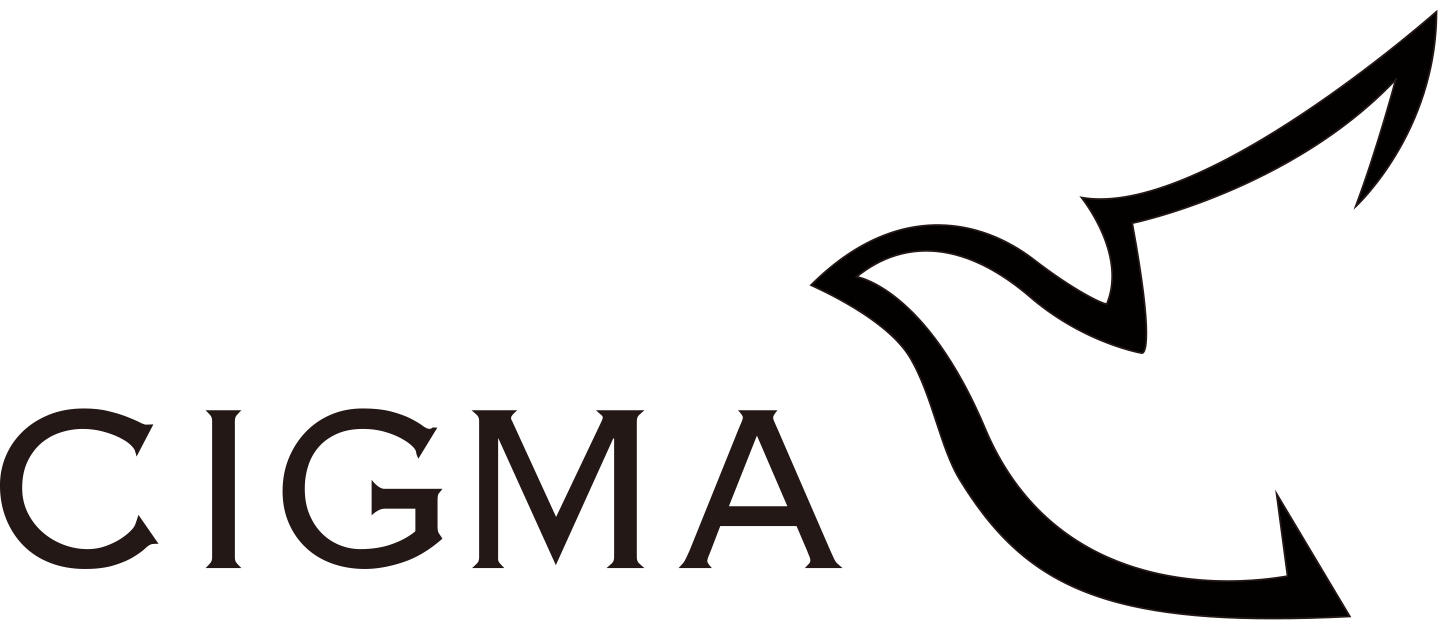 CIGMA MAGIC